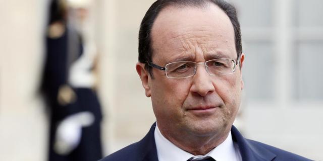 'Eurocrisis is voorbij'