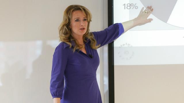 10 tips voor verbetering van je ondernemersklimaat