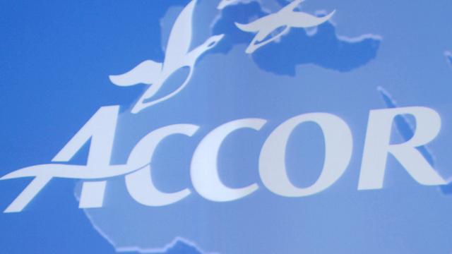 Accor koopt Nederlandse en Duitse hotels