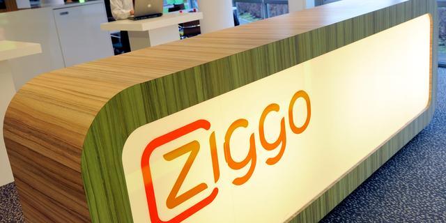 Ziggo rolt landelijk wifi-netwerk vanaf 7 mei uit