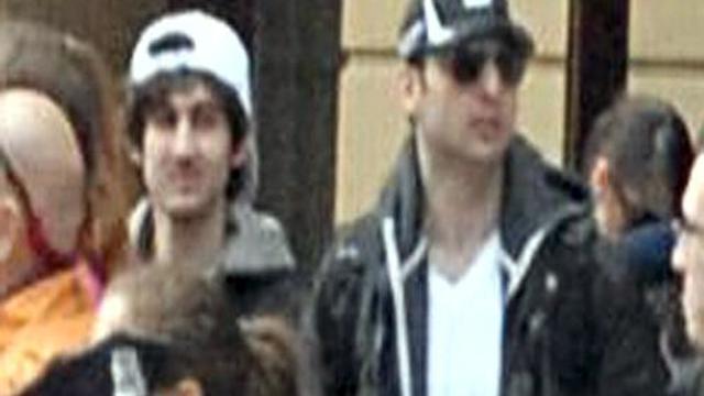 Vader Todasjev wil vervolging FBI-agenten