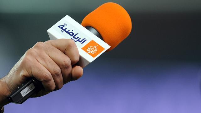 Al Jazeera noemt aanklacht Egypte 'onacceptabel'