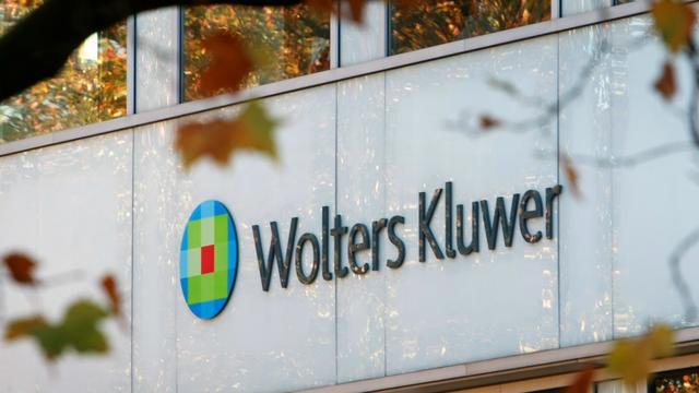 Wolters Kluwer neemt Avantiq over