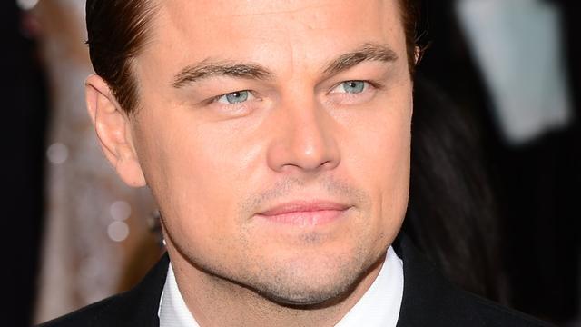 Leonardo DiCaprio te obsessief voor regie