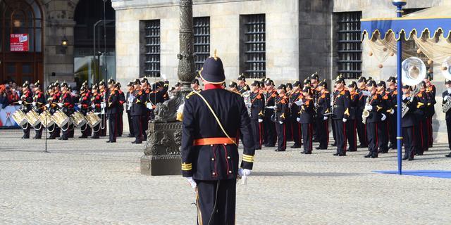 Muzikale opening van Alphense Feestweek uitgesteld vanwege coronacrisis