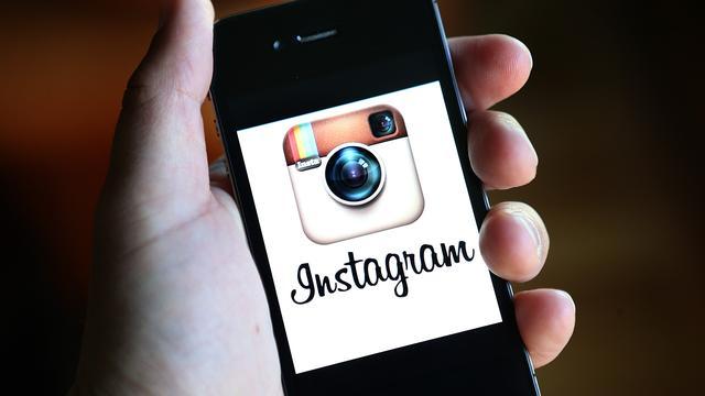 Instagram-gebruikers woedend na verwijderen miljoenen spamaccounts