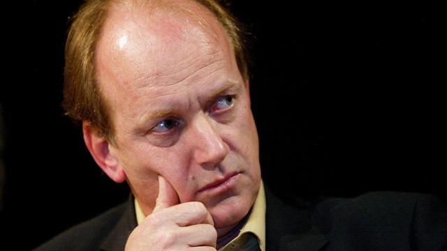 PvdA-senator tegen strafbaarheid illegaliteit