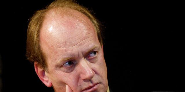 'PvdA-senator Koole bekritiseert partijtop'