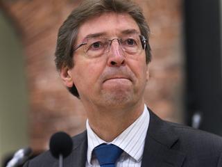 Voorzitter Autoriteit Persoonsgegevens waarschuwt voor boetes