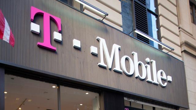 T-Mobile wil mobiel netwerk ontlasten met wifi-zones