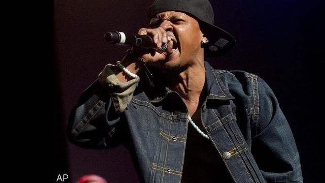 Kris Kross-rapper inderdaad dood door overdosis