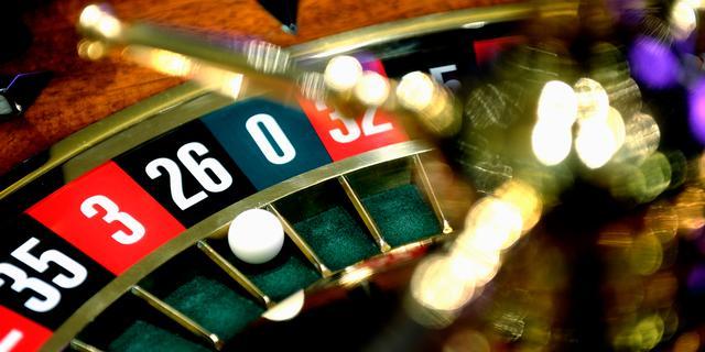 Online gokken wordt legaal per 2015