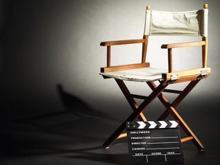Mijn bijzondere rare week met Tess is eerste bioscoopfilm voor Steven Wouterlood