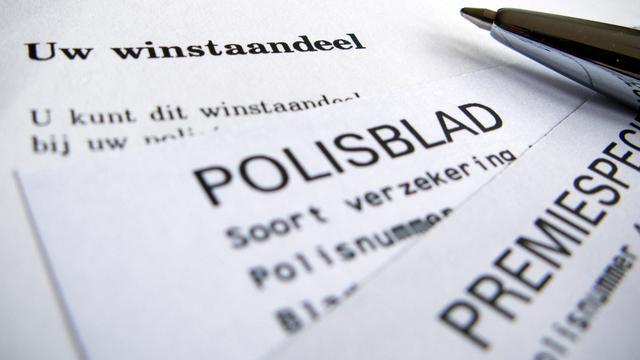 ASR gedaagd om 'achterhouden' rekensom woekerpolissen