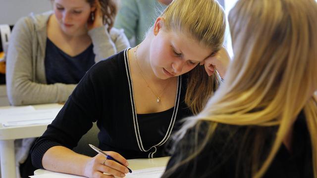Calvijn en Hoornbeeck beginnen met summerschool