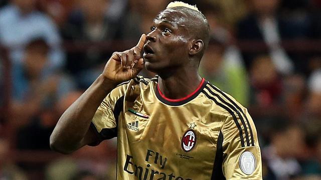 'Italië heeft een achterlijke voetbalcultuur'