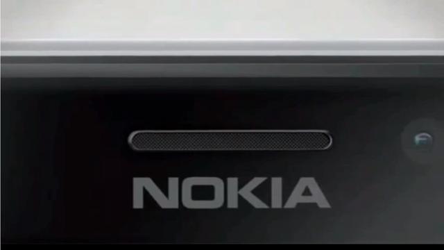 Nokia niet langer grootste in Finland