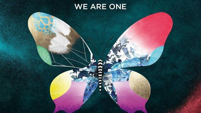 Overzicht inzendingen Eurovisie Songfestival 2013