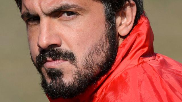 Sion ontslaat met Gattuso vijfde trainer