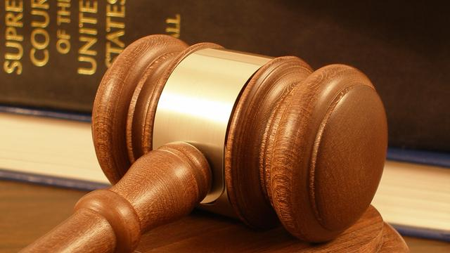 'Justitie breidt onderzoek naar Demmink uit'
