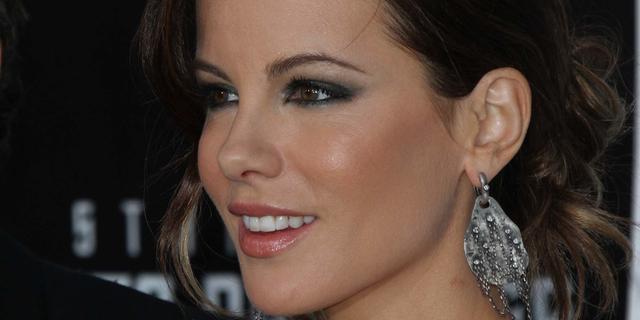 Man actrice Kate Beckinsale vraagt scheiding aan