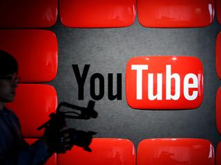 YouTube is considering video blockade in Europe due to new