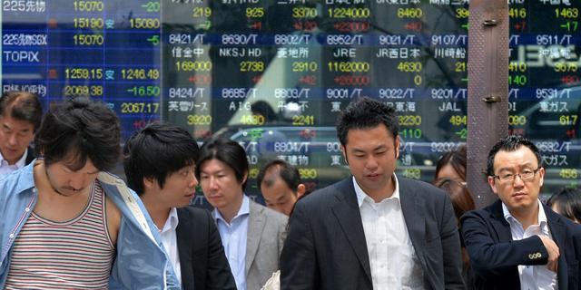 Japan wil met miljarden economie stimuleren