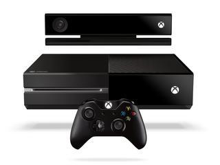 Kinect komt ook los beschikbaar