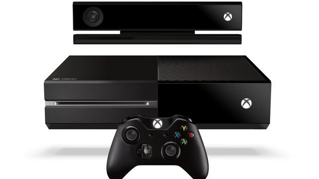 Xbox One-games via 'familieplan' toch uit te lenen