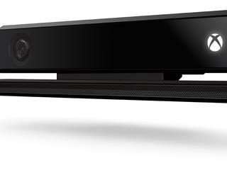 Xbox One-versie nog wel te gebruiken via adapter