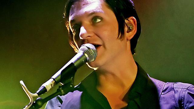 Placebo naar Rock Werchter 2014
