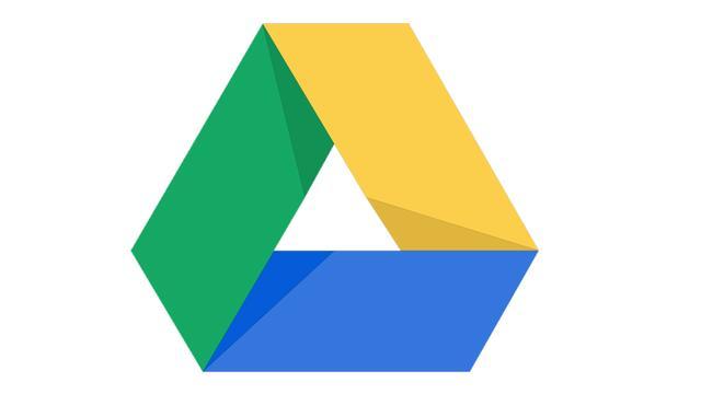 Google Drive laat bestanden openen in desktopapplicaties