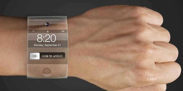 iWatch: Alle geruchten over de vermeende smartwatch van Apple
