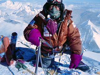 Nepal wil aantal ongevallen onder bergbeklimmers verminderen