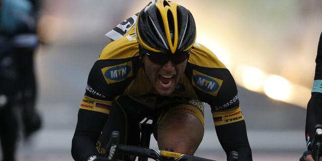 Milaan-San Remo krijgt nieuwe finale