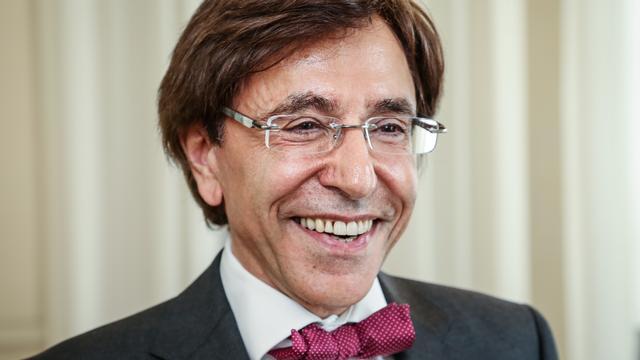 'België belooft extra bezuinigingen'