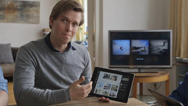 Nederlandse startup Vigour.io scoort half miljoen euro
