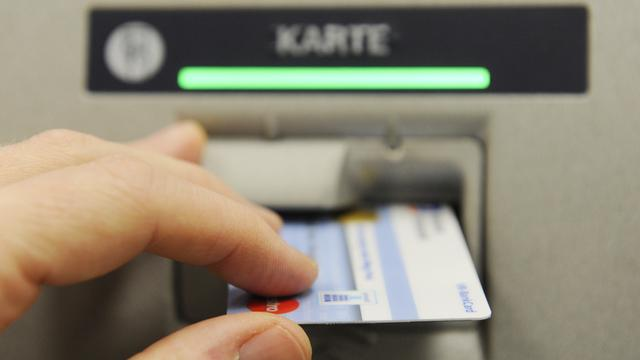 'Negatieve rente kost ruim 100 miljard euro'
