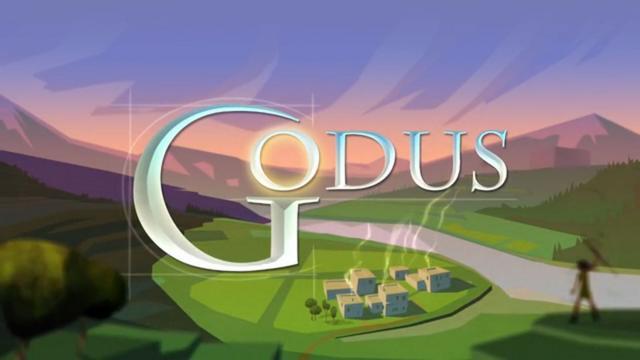Winnaar van mobiele game Curiosity wordt 'god'