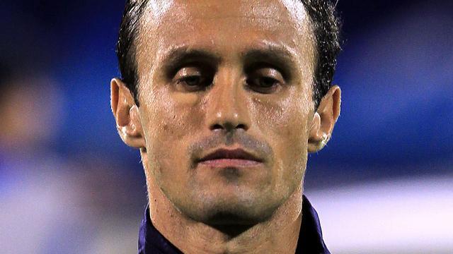 AS Monaco heeft ook Carvalho binnen