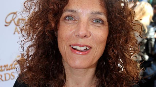 Paula van der Oest gast van het jaar op NFF