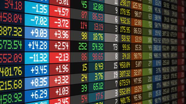 Langere looptijden voor staatsleningen