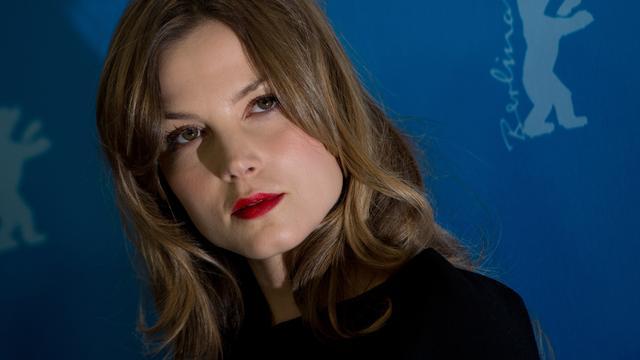 Drama met Sylvia Hoeks valt weer in de prijzen