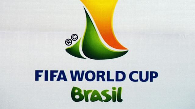 Eerste kaarten WK vanaf augustus te koop