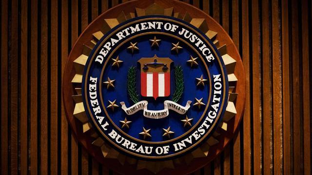 FBI wil na kwart eeuw megakunstroof oplossen