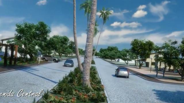 Succes voor 'Nederlands' stadsdeel Brazilië