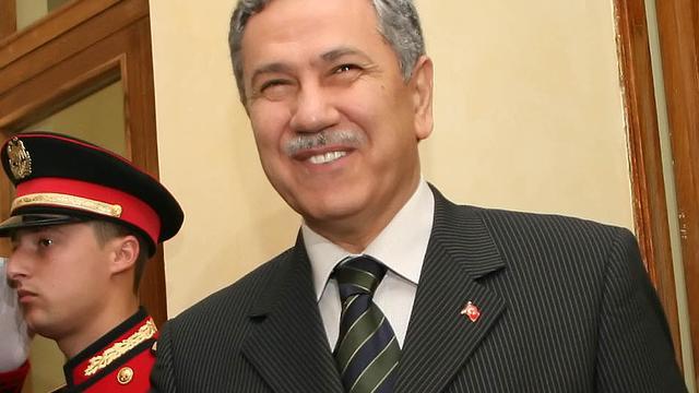 Excuses Turkse vicepremier aan gewonden