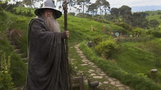 Citaten Uit Lord Of The Rings : Lord of the rings rekwisieten onder de hamer nu het