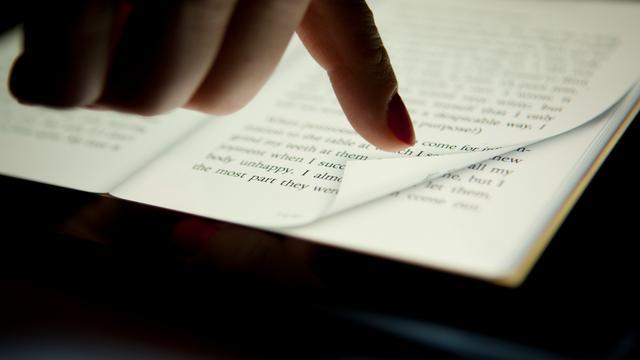 Apple verdedigt prijsafspraken ebooks