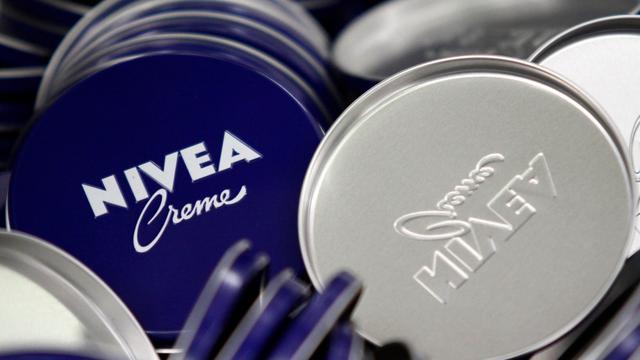 Producent Nivea voorziet verdere groei